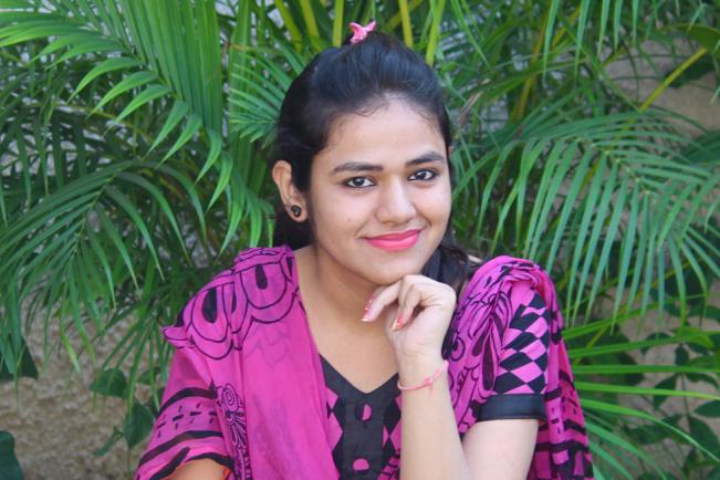 Ruchi Jaisingh